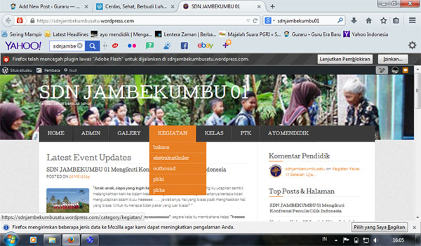 blog sd jambekumbu 01