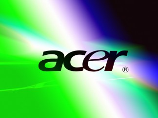 Acer_Wallpaper_v2_by_puzzlepiecemedia