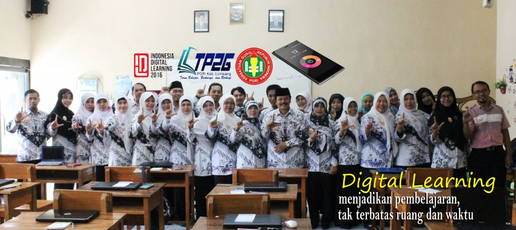 digital-learning (1)