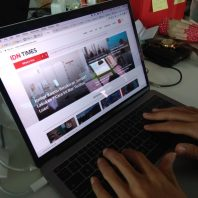 blog review kompetisi idntimes