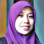 Profile picture of Rhea Arifin