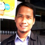 Profile picture of Namin AB Ibnu Solihin