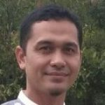 Profile picture of Irwan Uspia Chaniago