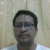 Profile picture of Thurneysen Simanjuntak