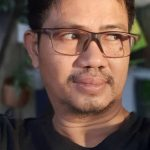 Profile picture of Agus Wahidi, M.Pd