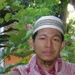 Avatar of Rizal Dalil