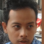 Avatar of Muhammad Nur'alim