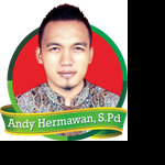Avatar of Andy Hermawan