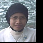 Avatar of Nurita Putranti