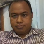 Profile picture of Usep Saefuddin
